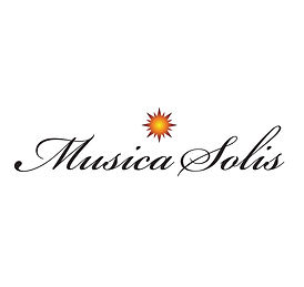 Musica%20Solis%20Logo%20Cursive%20with%2