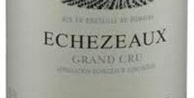 2018 Dujac Echezeaux Grand Cru