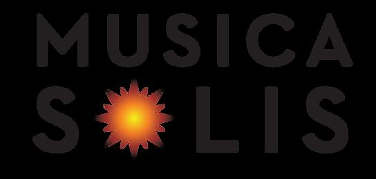 Musica Solis_logo.png