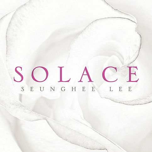 SLEE_SOLACE_COVER-FINAL-001.jpg