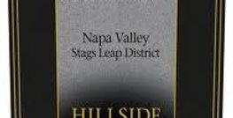 2011 Shafer Hillside Select Cabernet Sauvignon