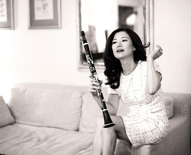 Clarinetist Seunghee Lee.jpg