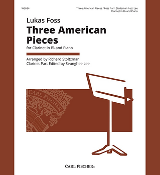 Lukas Foss Three American Pieces.png