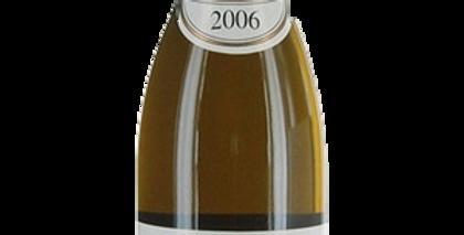2013 Domaine Leflaive • Chevalier-Montrachet Grand Cru