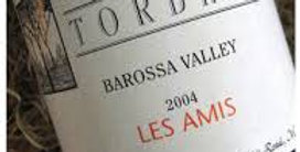 2004 Torbreck Les Amis - 6 Liter