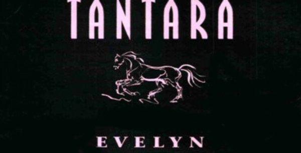 2004 Tantara Evelyn PInot Noir - 3 Liter