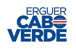 Logotipo_ERGUER-CV.jpg