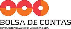 logotipo_BC-Cor-1.jpg