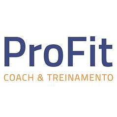 Profit logo.jpg