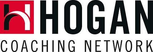 Hogan-Logo.jpg