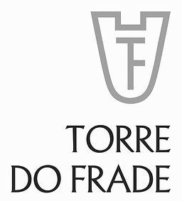 HERDADE DA TORRE DO FRADE.jpg