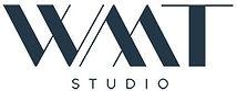 WAAT Studio 2.jpg