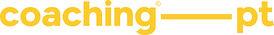 logo coaching pt.jpg