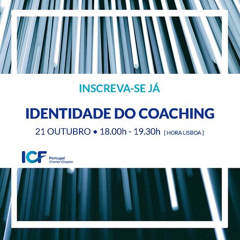 EVENTO_Identidade_do_coach_1.png