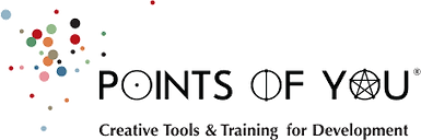 POINTS-OF-YOU_LOGO_WEBSITE.png