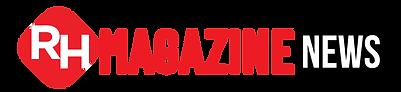 logotiporhmagazinenews.png