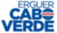 Logotipo_ERGUER-CV_edited.jpg
