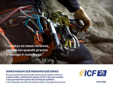 ICF_Anúncio.jpg