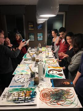 workshop painting ICF 7.JPG