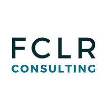 FCLR.jpg