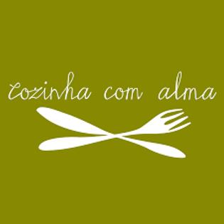 Cozinha com Alma_Fundo Verde.png