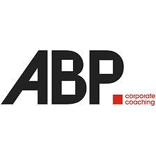 ABP.jpg