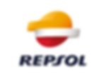 Logotipo-Repsol-1.png