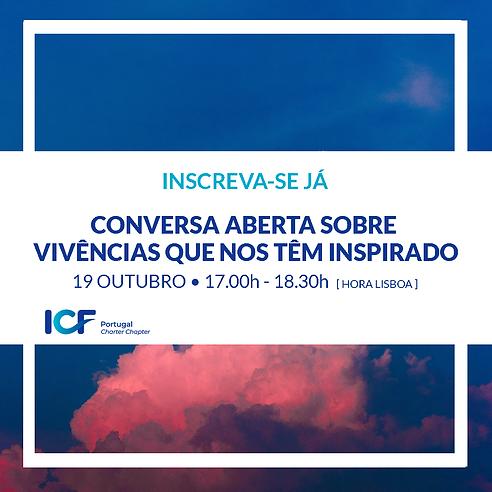EVENTO_conversa_aberta.png