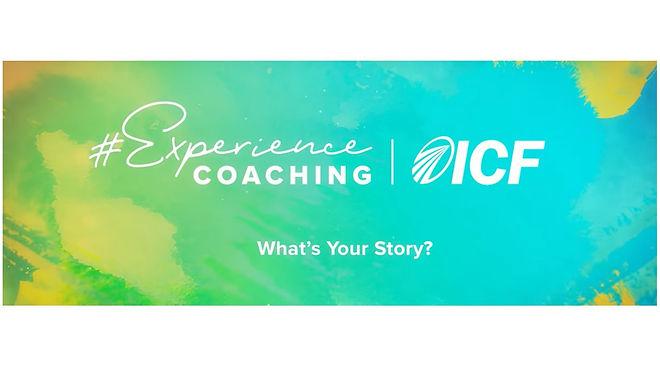 experience coaching.jpg