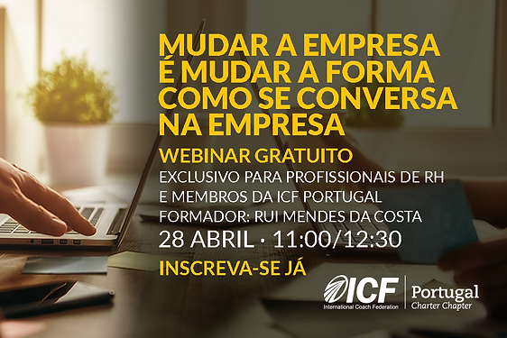 ICF_3º_webinar_RH_MUDAR_A_CONVERSA.png