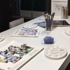 workshop painting ICF 3.jpg