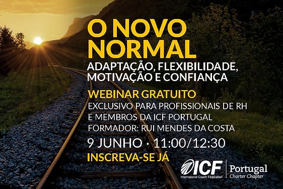 ICF_6º_webinar_RH_O_NOVO_NORMAL.png