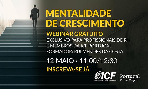 ICF_4º_webinar_RH_MENTALIDADE_DE_CRESCI
