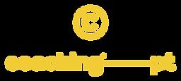 marca-de-agua-coaching-pt-amarelo.png