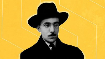 EXCLUSIVO: O Coaching na obra de Fernando Pessoa
