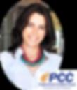 Cristina Madeira PCC.png