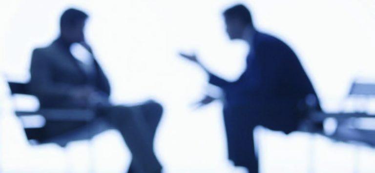 Como devemos viver numa relação de Coaching profissional
