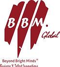 logo_BBM.jpg