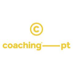coaching pt.jpg