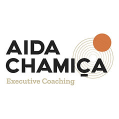 Aida chamiça.jpg