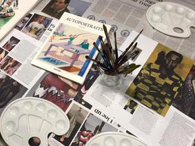 workshop painting ICF 5.JPG
