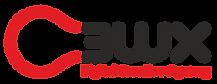 3WX logo 03.png