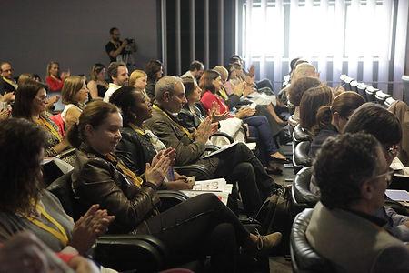 04 - ICF Portugal Eventos.jpg