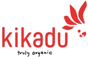 logo kikadu.PNG