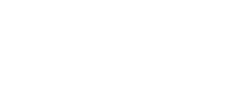 logo-white-17.png