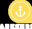 Ankkuri_logo_nega2.png