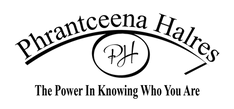Phrantceena-New-Logo-2020.png