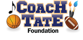Coach Tate Logo Final-2013.png