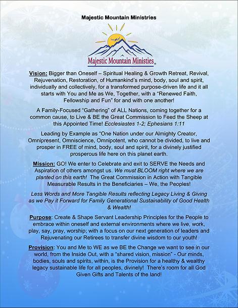 1-Majestc Mountain Ministies Giving-Elements.jpg