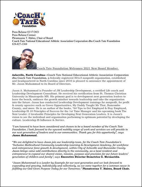 Press Release for Jason Muhammad.jpg